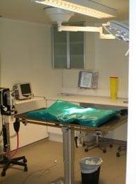 operasjonsbord
