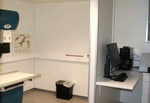 klinikken 2