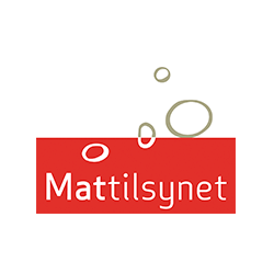 mattilsynet logo