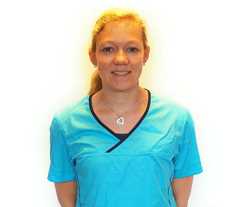 Birgitte Haneborg